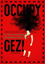 Occupy gezi 9j.jpg