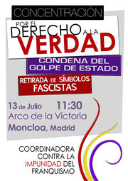 20130713 Cartel-concentracion Madrid.jpg
